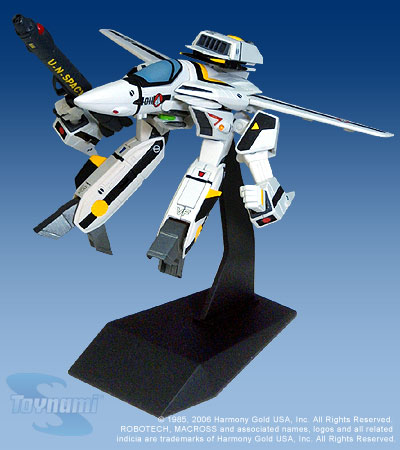 [Action Figures] Todo sobre Action Figures, Hot Toys, Sideshows Popup_macross_1-100_roy05
