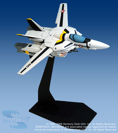 [Action Figures] Todo sobre Action Figures, Hot Toys, Sideshows Popup_macross_1-100_roy06