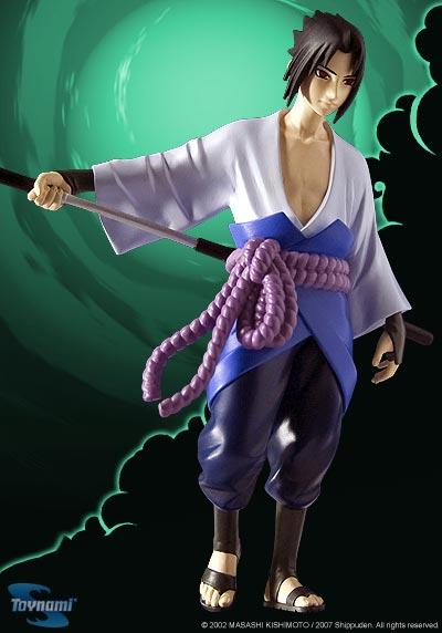 http://www.toynami.com/images/popup_naruto-shippuden_sasuke01.jpg