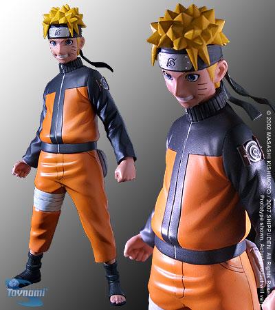 [Toynami] AF Naruto Shippuden Popup_shipp_naruto01